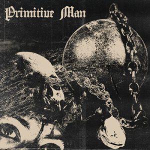primitive man caustic cd cover