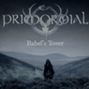 "PRIMORDIAL: Video zu ""Babel´s Tower"""