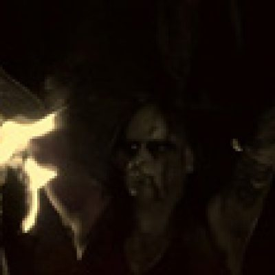 "PRIMORDIAL: Video zu ""Wield Lightning To Split The Sun"""