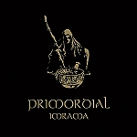 """PRIMORDIAL: Debütalbum """"Imrama"""" auf Vinyl"""