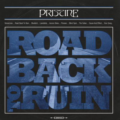 pristine-road-back-to-ruin-cover