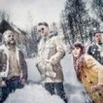 PRISTINE: neues Album 2017  & Tour im Sommer