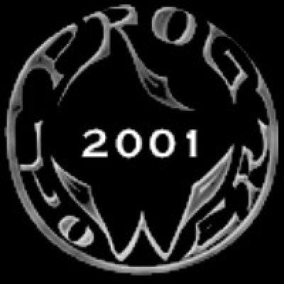 PROGPOWER 2001: Änderungen im Billing