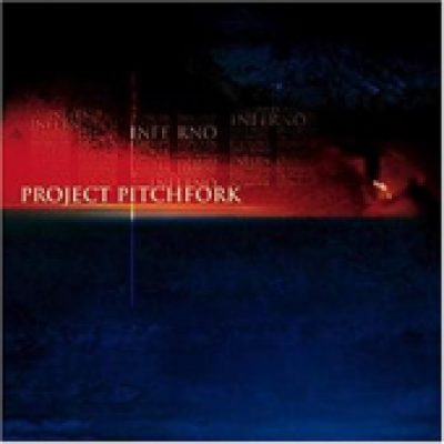 PROJECT PITCHFORK: Inferno