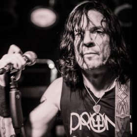 """PRONG: Tour im Sommer mit """"Cleansing""""-Setlist"""