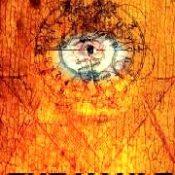PRONG: The Vault (Doppel-DVD)