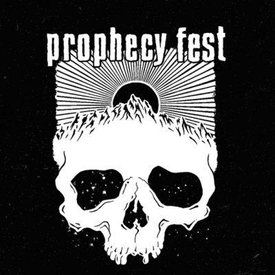 prophecy-fest-logo-2019