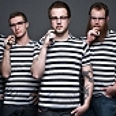 "PROTEST THE HERO: Video zu ""Underbite"" & Tour"