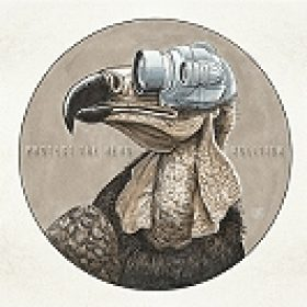 "PROTEST THE HERO: ""Volition"" – Artwork und neuer Song"