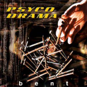 PSYCHO DRAMA: aufgelöst