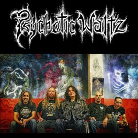 psychotic-waltz-bandfoto-2019-07