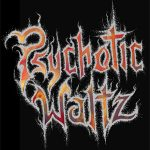PSYCHOTIC WALTZ: Neues Album Ende 2013