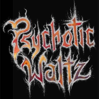 PSYCHOTIC WALTZ: Neues Album Ende 2013