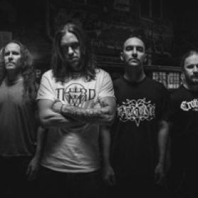 "PSYCROPTIC: stellen Song ""Echoes To Come"" online"