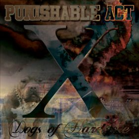 punishable-act-x-cover