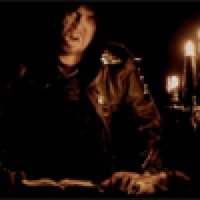 PURGATORY: Video & Album zum Bandjubiläum