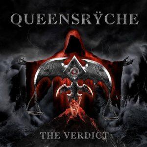 queensryche-the-verdict-cover