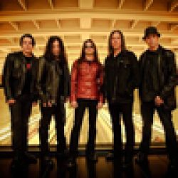 QUEENSRYCHE: neues Album im Sommer