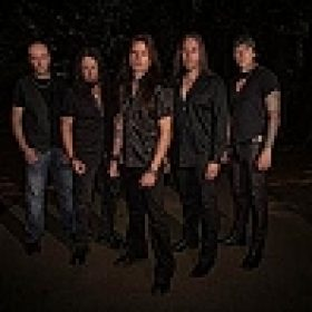 "QUEENSRŸCHE: neues Album ""Queensrÿche"" im Juni"
