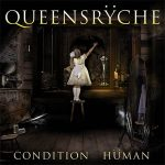 "QUEENSRYCHE: dritter Song von ""Condition Hüman"""