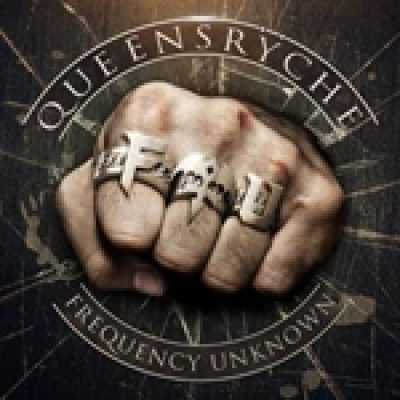 QUEENSRYCHE (GEOFF TATE): erster Song von  ´Frequency Unknown´ online