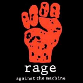 RAGE AGAINST THE MACHINE: Reunion für Konzerte in den USA