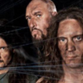 RAGE: neues Album im März 2012