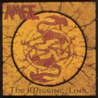 RAGE: The Missing Link (Re-Release)