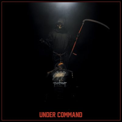"RAM & PORTRAIT: Spilt-Album ""Under Command"""