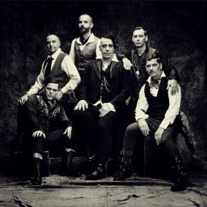 rammstein-bandfoto-2019-03-Jes_Larsen_Universal