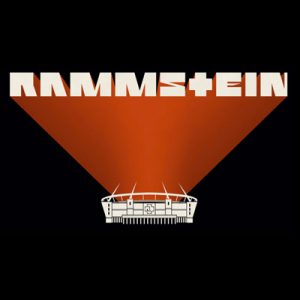 RAMMSTEIN: geben 2019 Konzerte in Deutschand