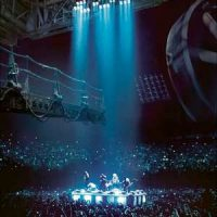 """RAMMSTEIN: Konzertfilm """"Paris"""" erscheint als DVD, Livevideo online"""