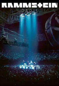 """RAMMSTEIN: Making-of Konzertfilm """"Paris"""""""