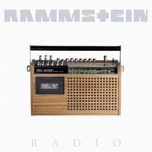 rammstein-radio-cover
