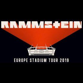 rammstein-tour-2020