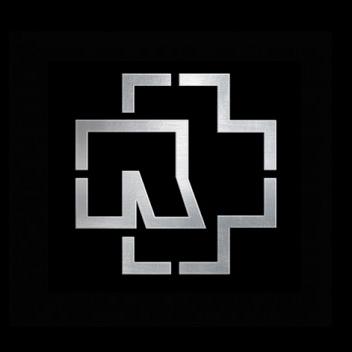 RAMMSTEIN: Meldungen über Abschiedsalbum waren falsch
