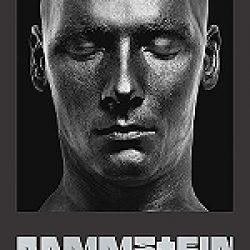 """RAMMSTEIN: Videokollektion; Videos zu """"Mein Herz Brennt"""""""