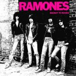 RAMONES: Rocket To Russia (40th Anniversary Edition)