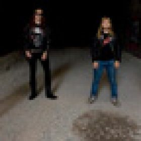 RANGER: Speed Metal aus Finnland
