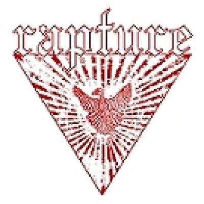 """RAPTURE: """"Epic Fails In Doom Minor"""" – Song der EP kostenlos herunterladen"""