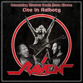 raven-live-in-aalborg-cover