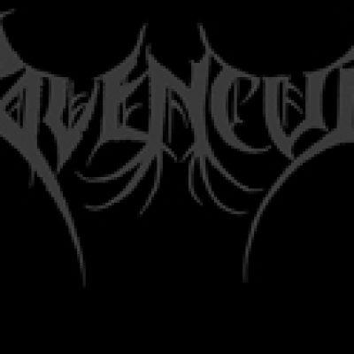 RAVENCULT: Album im April