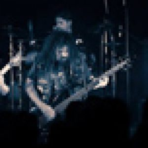 RAVENSIRE: Epic Metal aus Portugal