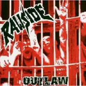 RAWSIDE: Outlaw