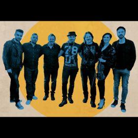 RAY WILSON: Tourdaten 2019