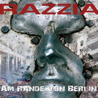 razzia-am-rande-von-berlin-cover-neu