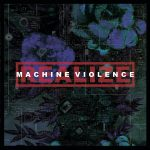 realize_machine-violence-album-cover
