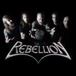 rebellion-bandfoto-2019-07