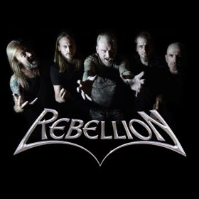 rebellion-bandfoto-2019-07