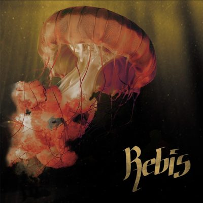 REBIS: Alternative Rock aus Italien